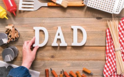 Best Funny Father's Day Gifts